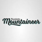 Revelstoke Mountaineer staff