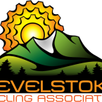 Revelstoke Cycling Association
