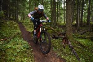 Pedal 'n' Pint @ Revelstoke Community Centre | Revelstoke | British Columbia | Canada