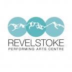 Revelstoke Performing Arts Centre