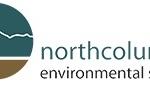 North Columbia Environmental Society