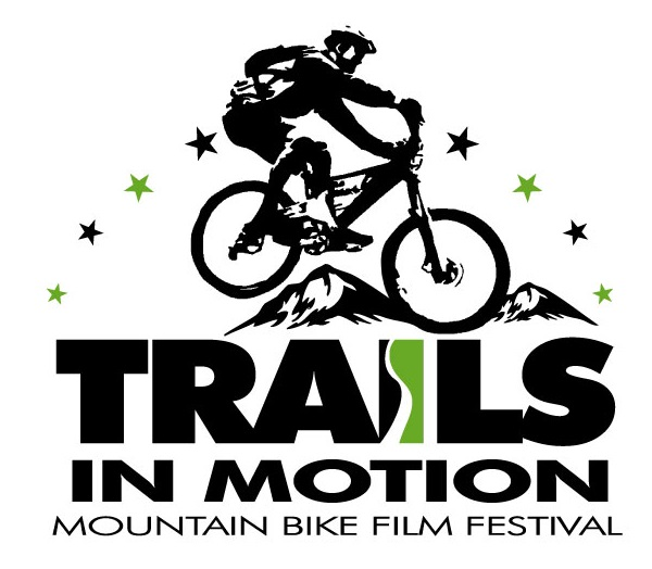 trails in motion mountain bike film festival revelstoke
