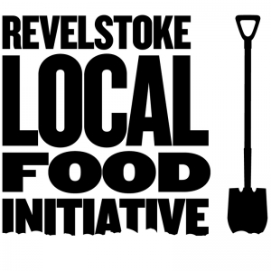 Intro to sourdough breadmaking @ Revelstoke Community Centre Kitchen
