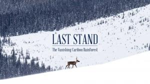 Last Stand: The Vanishing Caribou Rainforest @ Revelstoke Performing Arts Centre | Winnetka | Illinois | United States