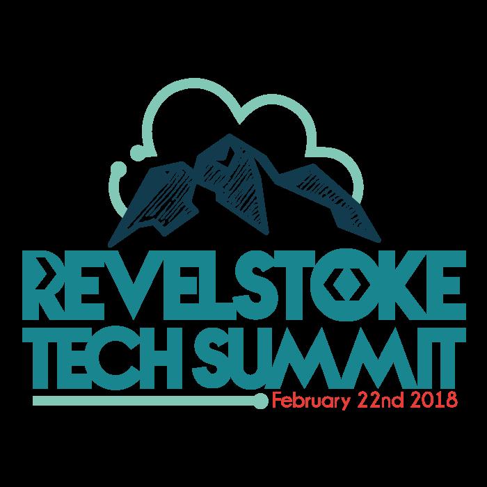 Revelstoke Tech Summit