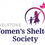 Revelstoke Womens Shelter Society