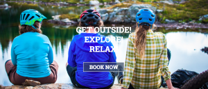 Women's Fall Wellness Weekend @ Valley Retreat | Revelstoke | British Columbia | Canada