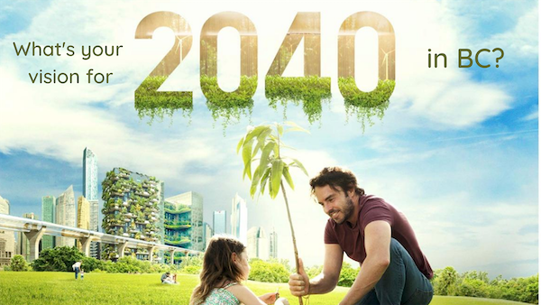 2040 movie fundraiser (watch at home)