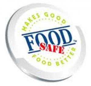 Foodsafe Level I @ Okanagan College - Revelstoke Centre |  |  |